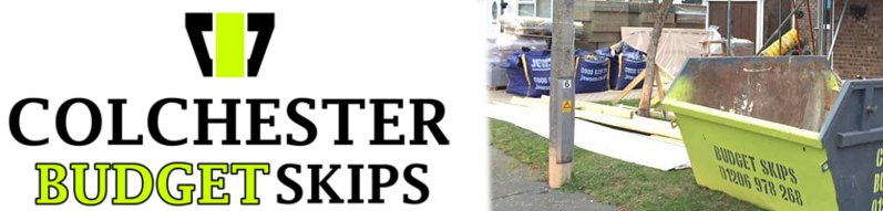 Skip hire colchester, cheap Mini Skip hire, colchester skip Hire, waste, skip hire.